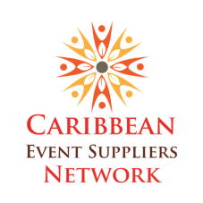 Caribbean Event Suppliers Network
